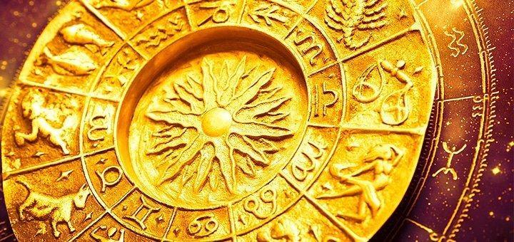 *** Мастер-класс «Зодиак — небесная механика», системный подход к Астрологии, Олег Бокачёв ***