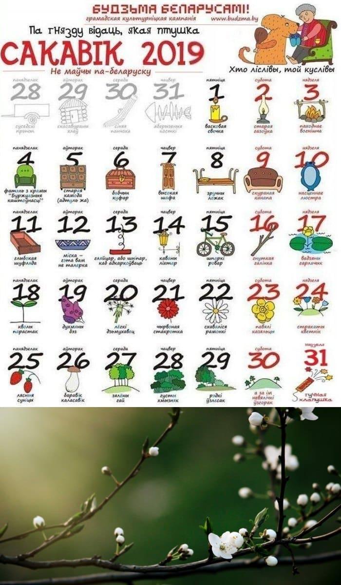 *** Астро-прогноз на март-березень-сакавік2019года — Антон Кузнецов мастер ТантраДжйотиш Ведическая астрология ***