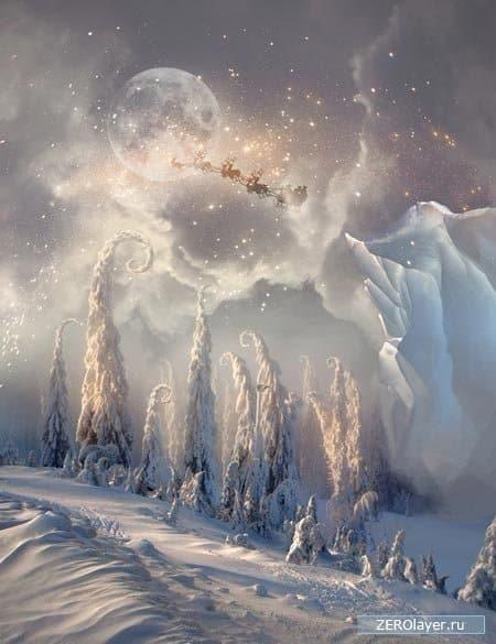 *** Астрологический прогноз — январь-січень 2020 Тантра-Джйотиш Ведическая астрология ***