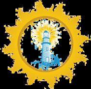 МАВаДж - Международная Ассоциация Ведической Астрологии Джйотиш
