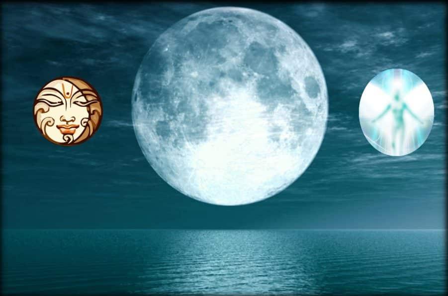 *** Фундаментальные понятия Аюрведы – Дух душа разум ум и тело — Махабхуты Гуны и Доши — Пракрити и Викрити ***