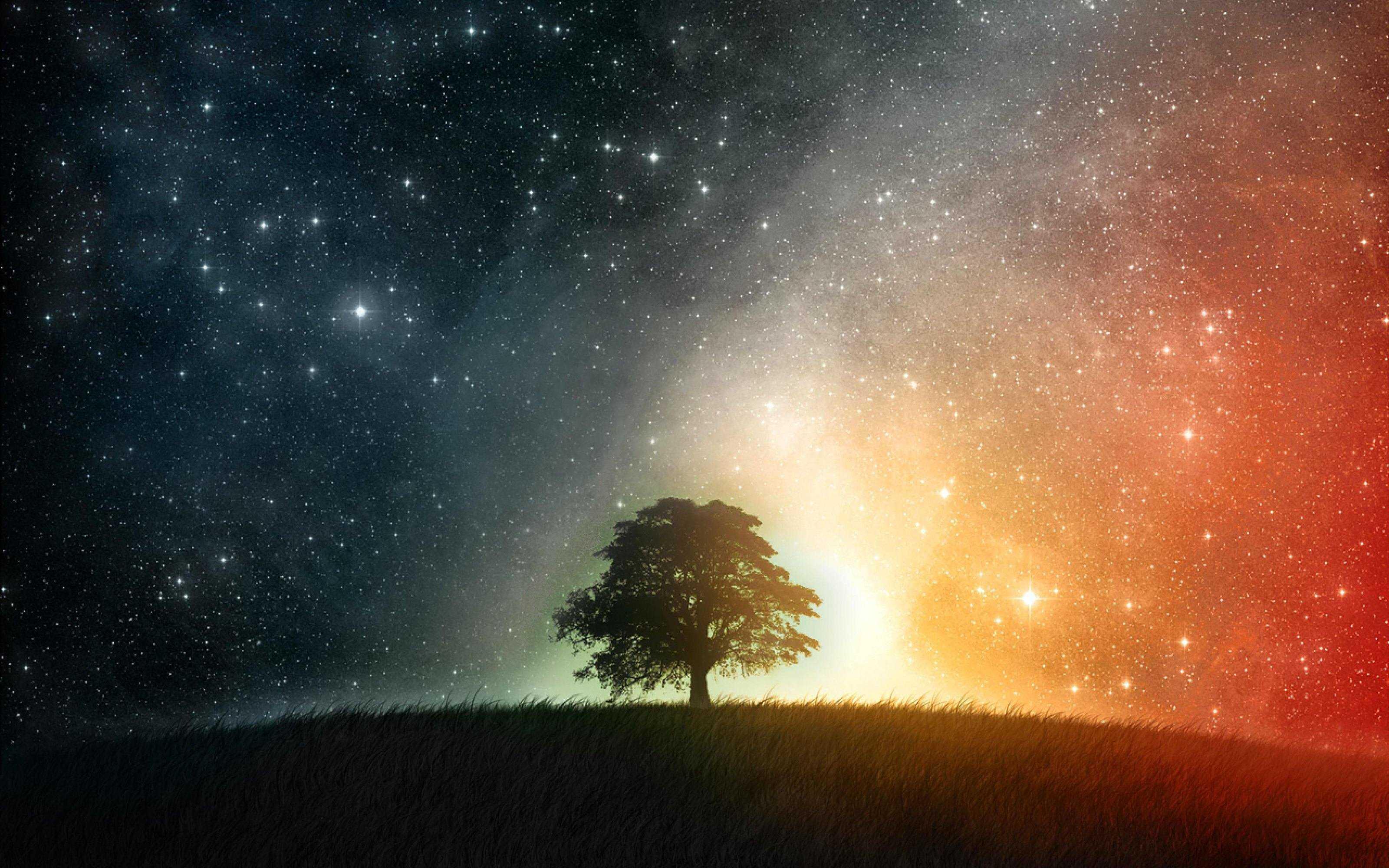 *** Определение, суть, цель и история Джйотиша — Ведической астрологии ***