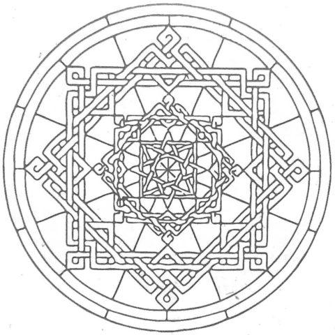 *** Ведическая нумерология введение | Vedic Numerology book Introduction Preface ***