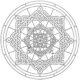 *** Ведическая нумерология введение   Vedic Numerology book Introduction Preface ***
