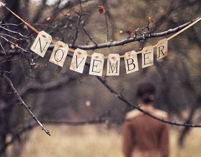 ***джйотиш-прогноз-на-ноябрь-2017***