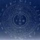 *☀ Международная Ассоциация Ведической Астрологии (МАВаДж) ☀*