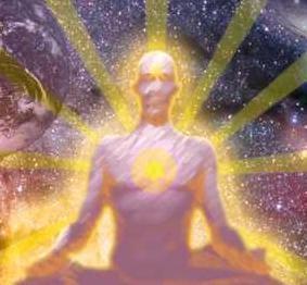*** практика для Духа - техника Духовного развития -- spiritual-expirience ***